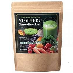 sinh-to-smoothie-diet-nhat-ban-giam-can-hieu-qua